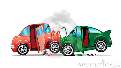 car crash clip art clipart panda free clipart images rh clipartpanda com  car crash clipart