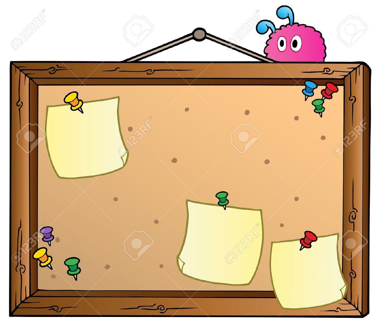 cartoon bulletin board clipart panda free clipart images rh clipartpanda com bulletin board clipart images bulletin board design clipart