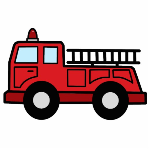 cartoon clip art firetruck clipart panda free clipart images rh clipartpanda com fire truck clip art black and white fire truck clip art to color