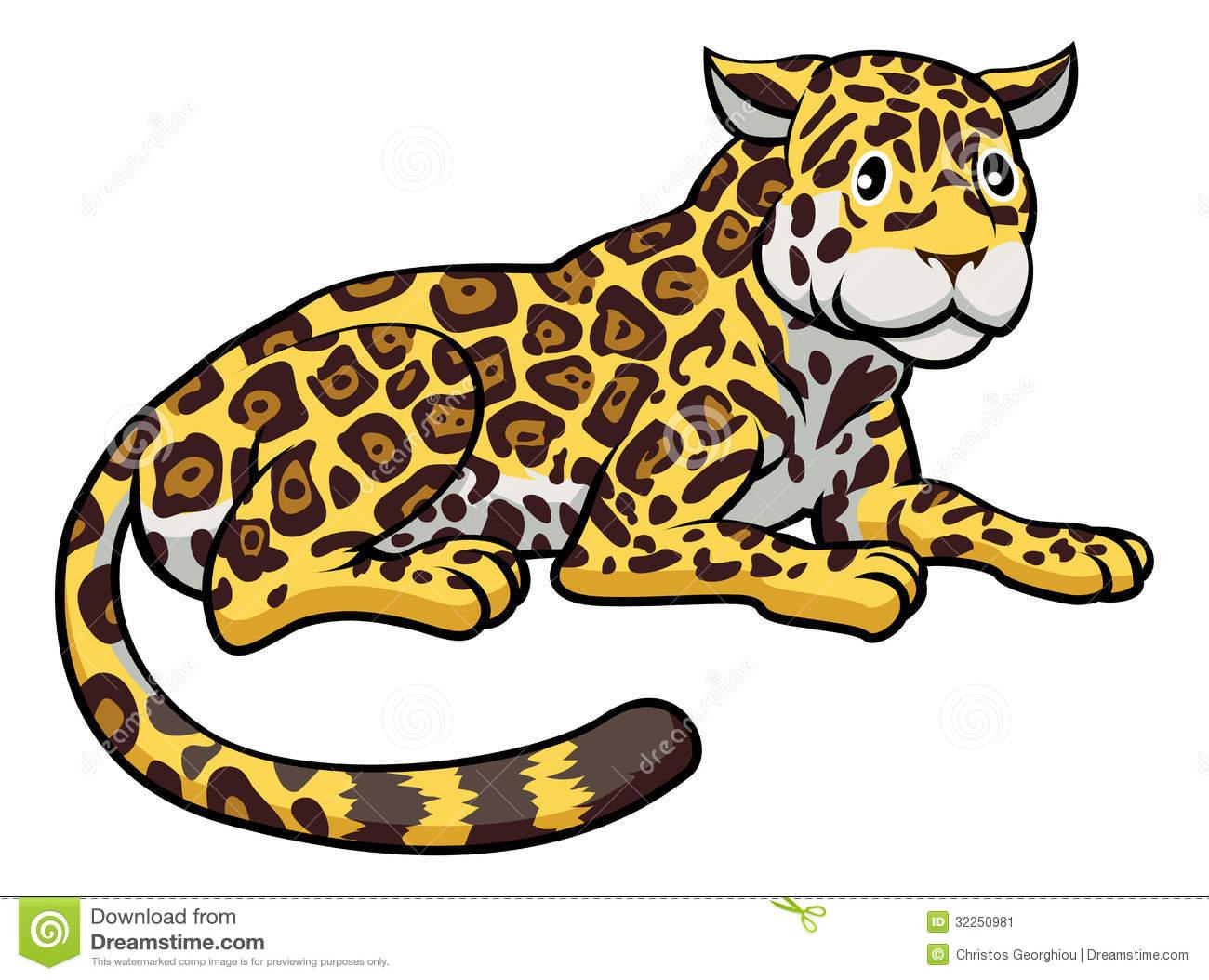 cartoon jaguar cat clipart panda free clipart images rh clipartpanda com jaguar car clipart jaguar clip art face