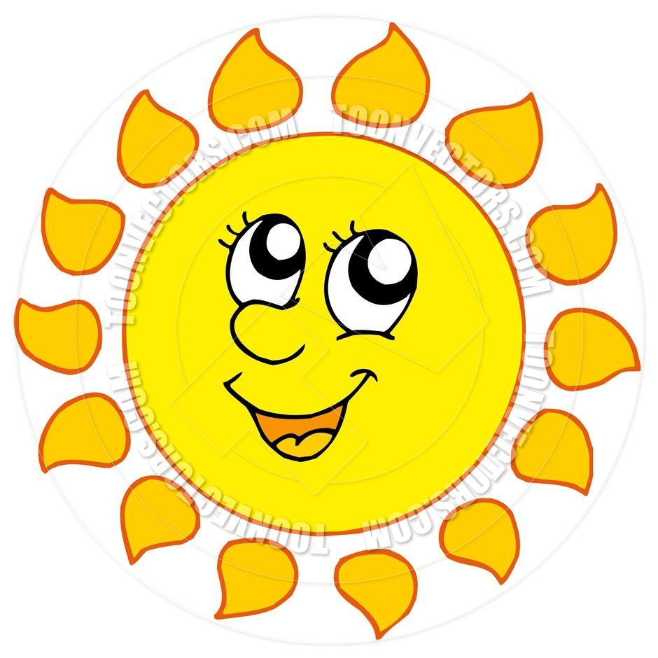 cartoon smiling sun clipart panda free clipart images rh clipartpanda com royalty free clipart for teachers christmas clipart royalty free