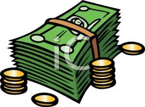 cartoon stack of cash clipart panda free clipart images rh clipartpanda com  money stack clipart