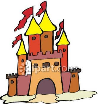castle clip art royalty free clipart panda free clipart images rh clipartpanda com castle gate clipart clip art castle and clouds