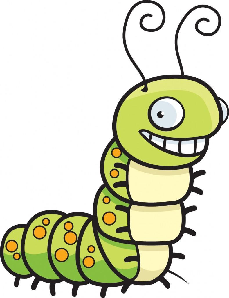 caterpillar clip art 15 clipart panda free clipart images rh clipartpanda com caterpillar clipart outline caterpillar clipart images