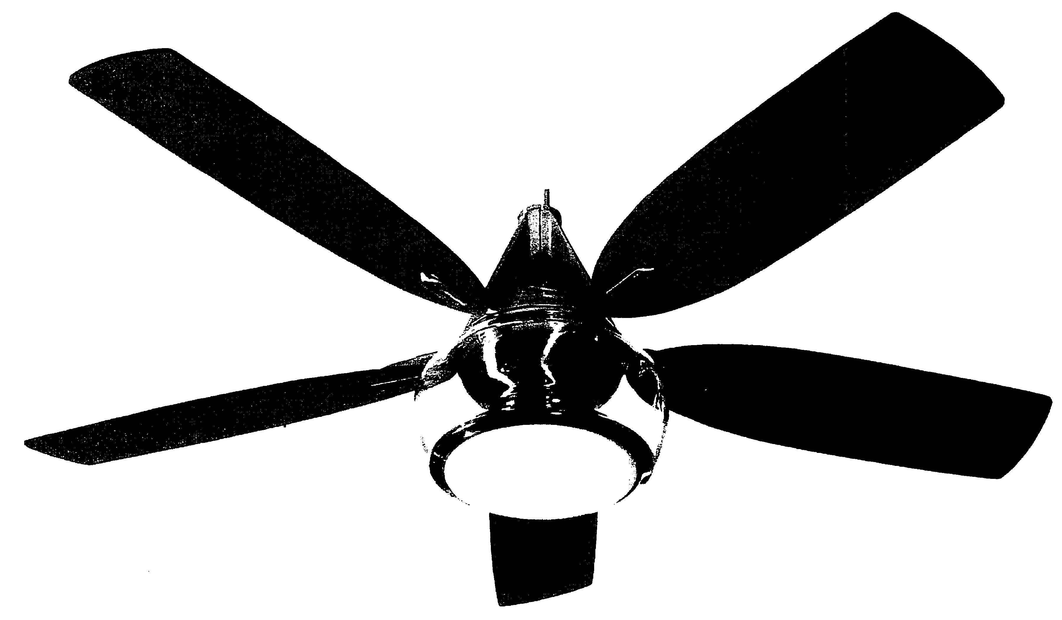 ceiling fan clipart 20700 clipart panda free clipart images rh clipartpanda com Installing Ceiling Fan Clip Art ceiling fan clipart free