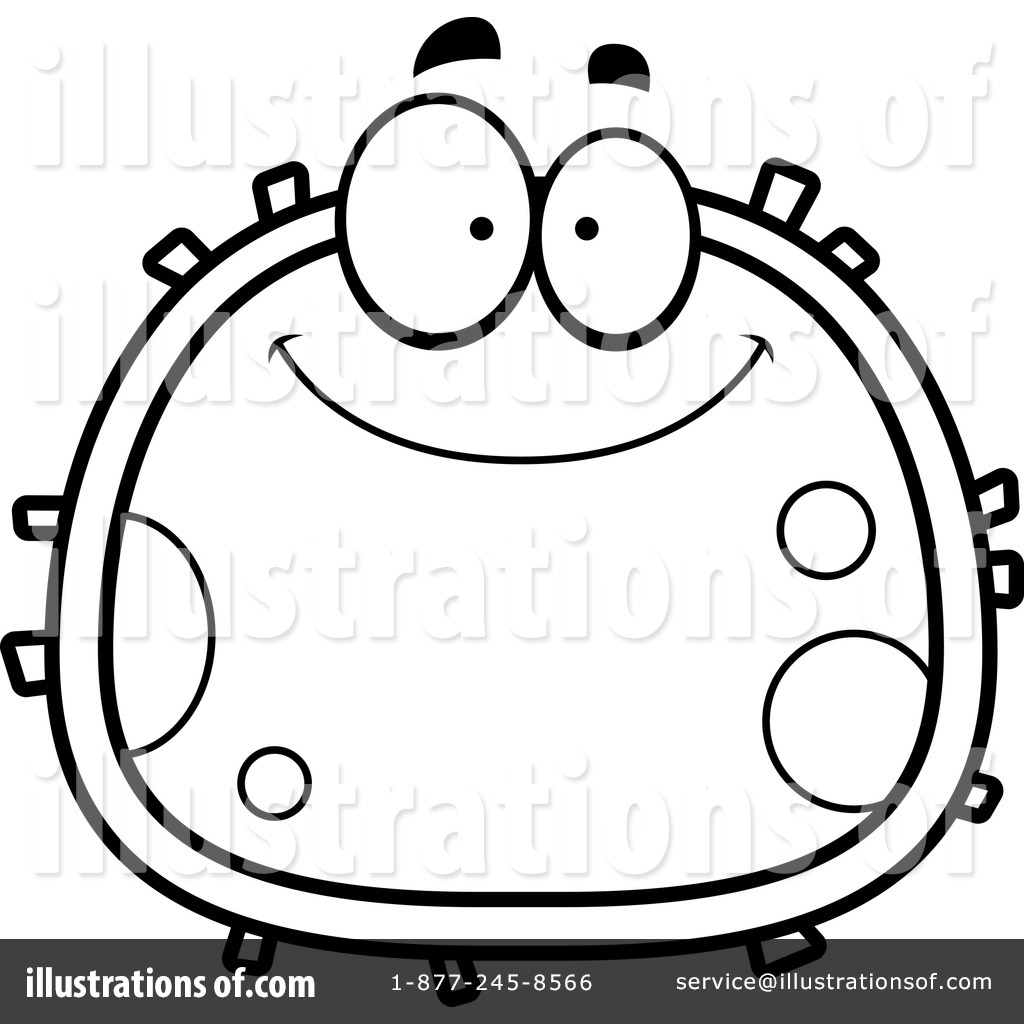 cell clipart illustration clipart panda free clipart images rh clipartpanda com cell clipart black and white cell clipart