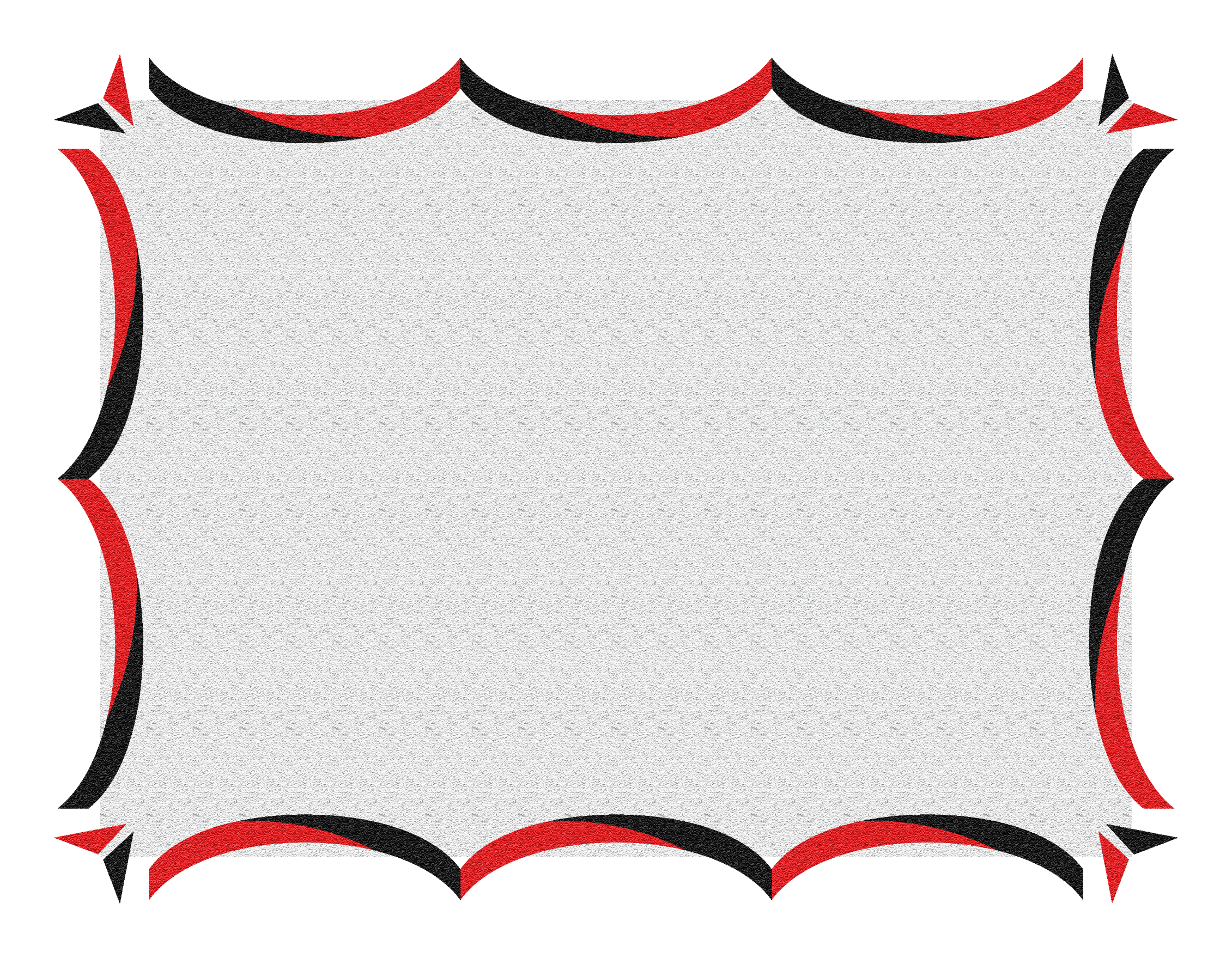 Certificate Border 3 These Clipart Panda Free Clipart Images