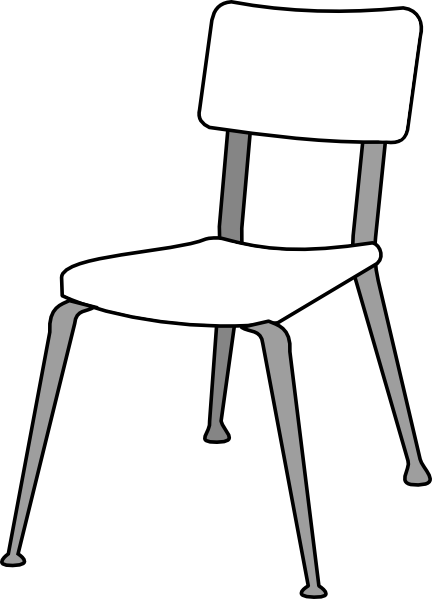 chair clipart clipart panda free clipart images rh clipartpanda com clipart chair yoga clipart chair lift