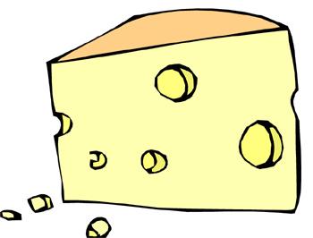 cheese clip art clipart panda free clipart images rh clipartpanda com macaroni and cheese clipart free cheese clipart black and white free