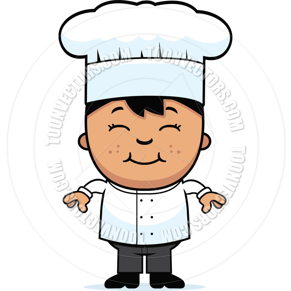chef clip art child chef by clipart panda free clipart images rh clipartpanda com clip art chef cooking clip art chef images