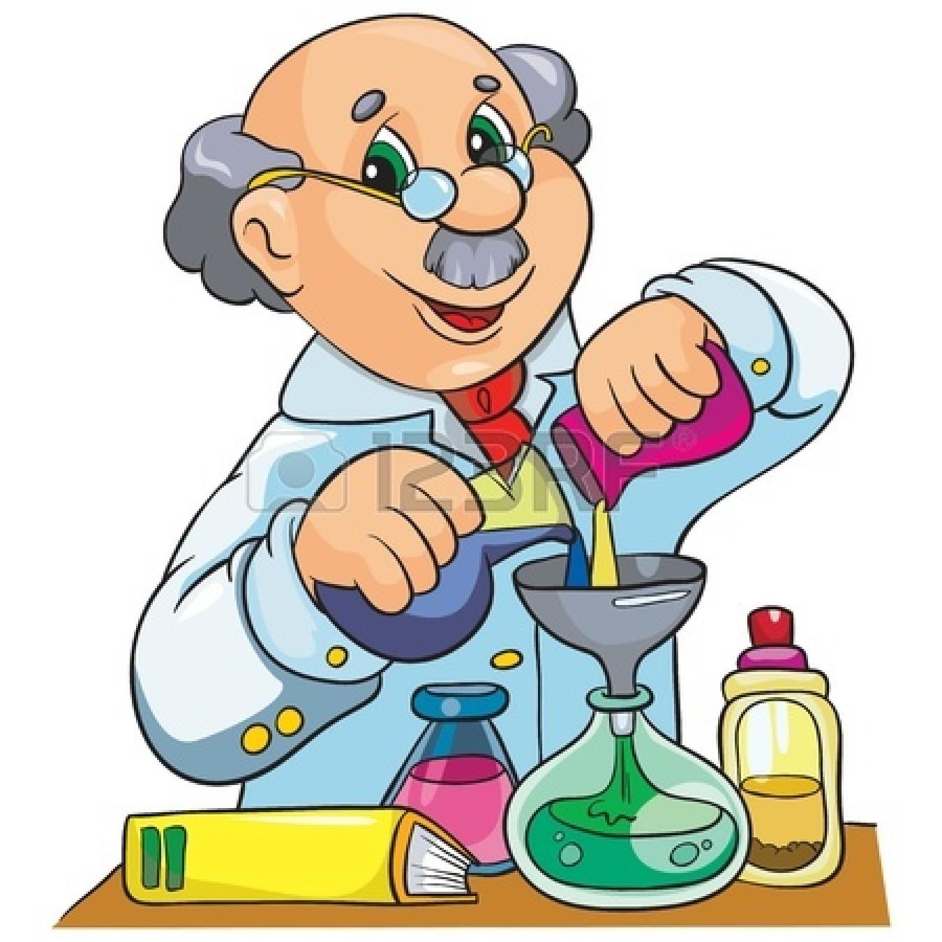 chemistry lab clip art clipart panda free clipart images rh clipartpanda com chemistry clipart free chemistry clipart png