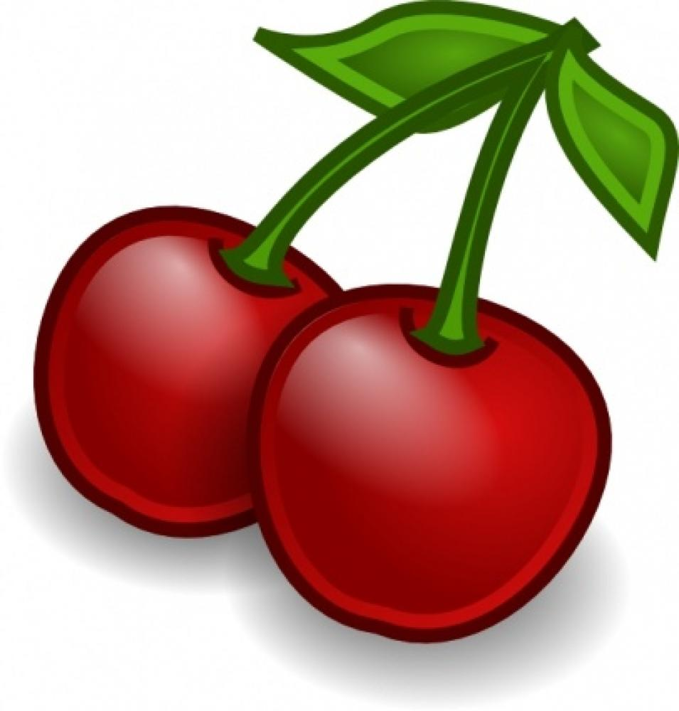 cherries clip art viewing clipart panda free clipart images rh clipartpanda com red cherries clipart pictures of cherries clipart