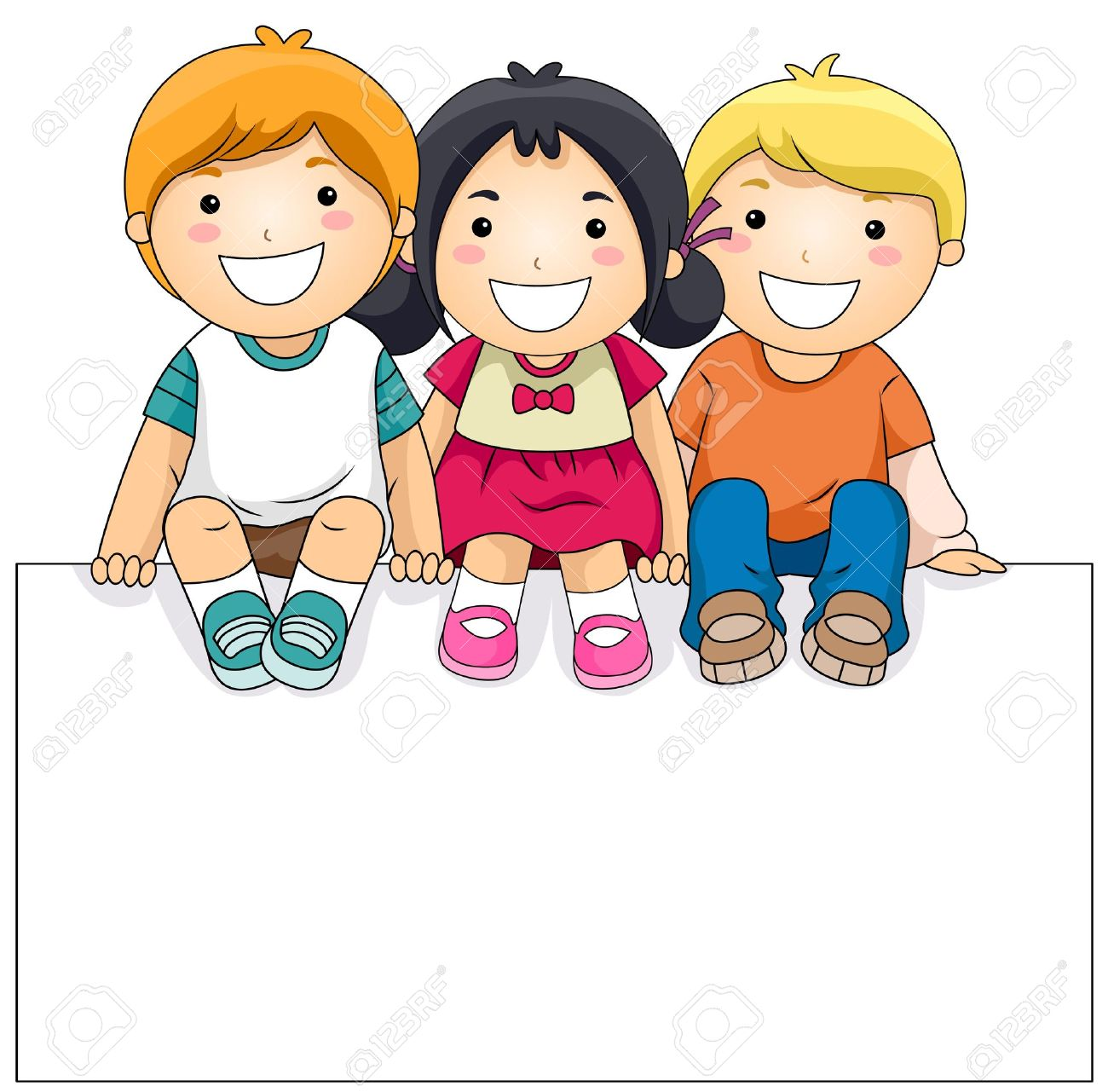 children clipart kids with a clipart panda free clipart images rh clipartpanda com child clipart images child reading clipart images