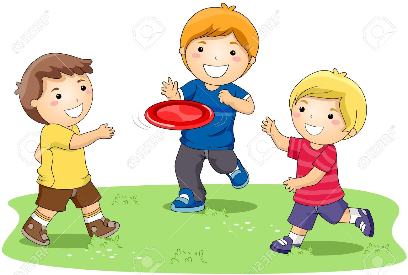 children playing in the park clipart panda free clipart images rh clipartpanda com clip art of children playing outside clip art of children playing in centers