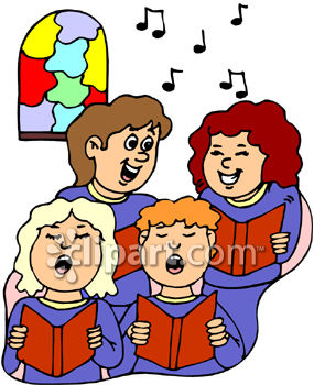choir singing clip art clipart panda free clipart images rh clipartpanda com choir clip art free download choir clipart african american