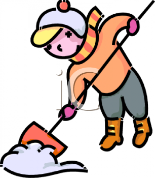 chores clip art image is clipart panda free clipart images rh clipartpanda com chores clip art free chore clip art free kids
