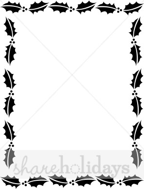 christmas borders clip art clipart panda free clipart images rh clipartpanda com christmas clipart borders black and white clip art christmas borders candy cane