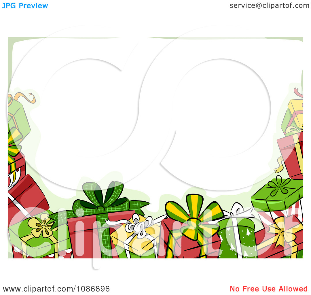 christmas clip art borders clipart panda free clipart images rh clipartpanda com christmas clip art borders and frames christmas clip art borders free for mac