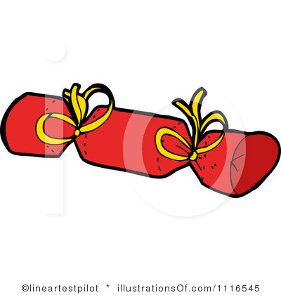 Christmas Cracker Clipart.Christmas Cracker Clipart Clipart Panda Free Clipart Images