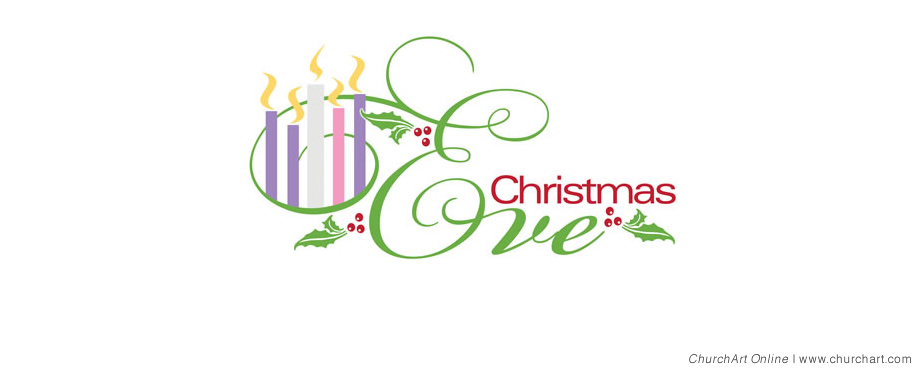 christmas eve with candles clipart panda free clipart images rh clipartpanda com christmas eve clipart free christmas eve clip art free