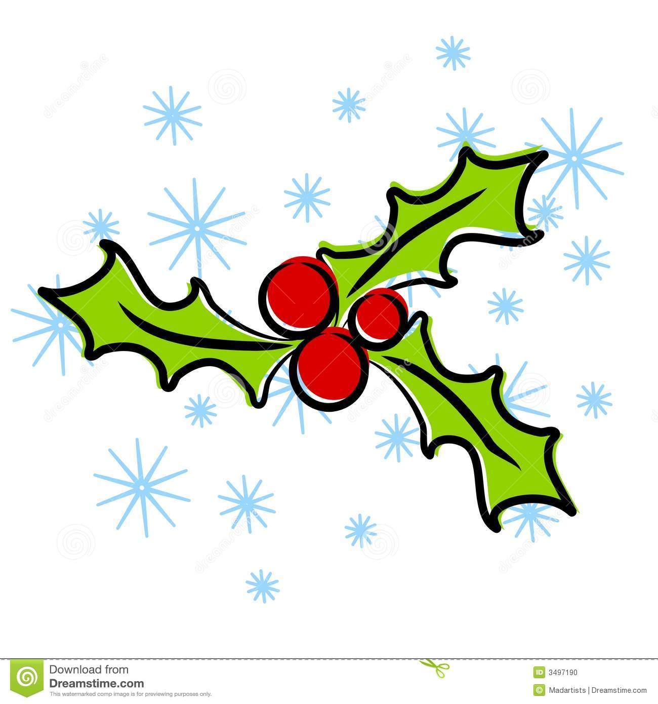 christmas holly clip art clipart panda free clipart images rh clipartpanda com christmas eve clipart free christmas eve clipart free