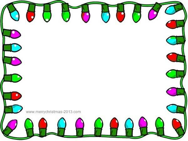 free downloads of christmas pictures