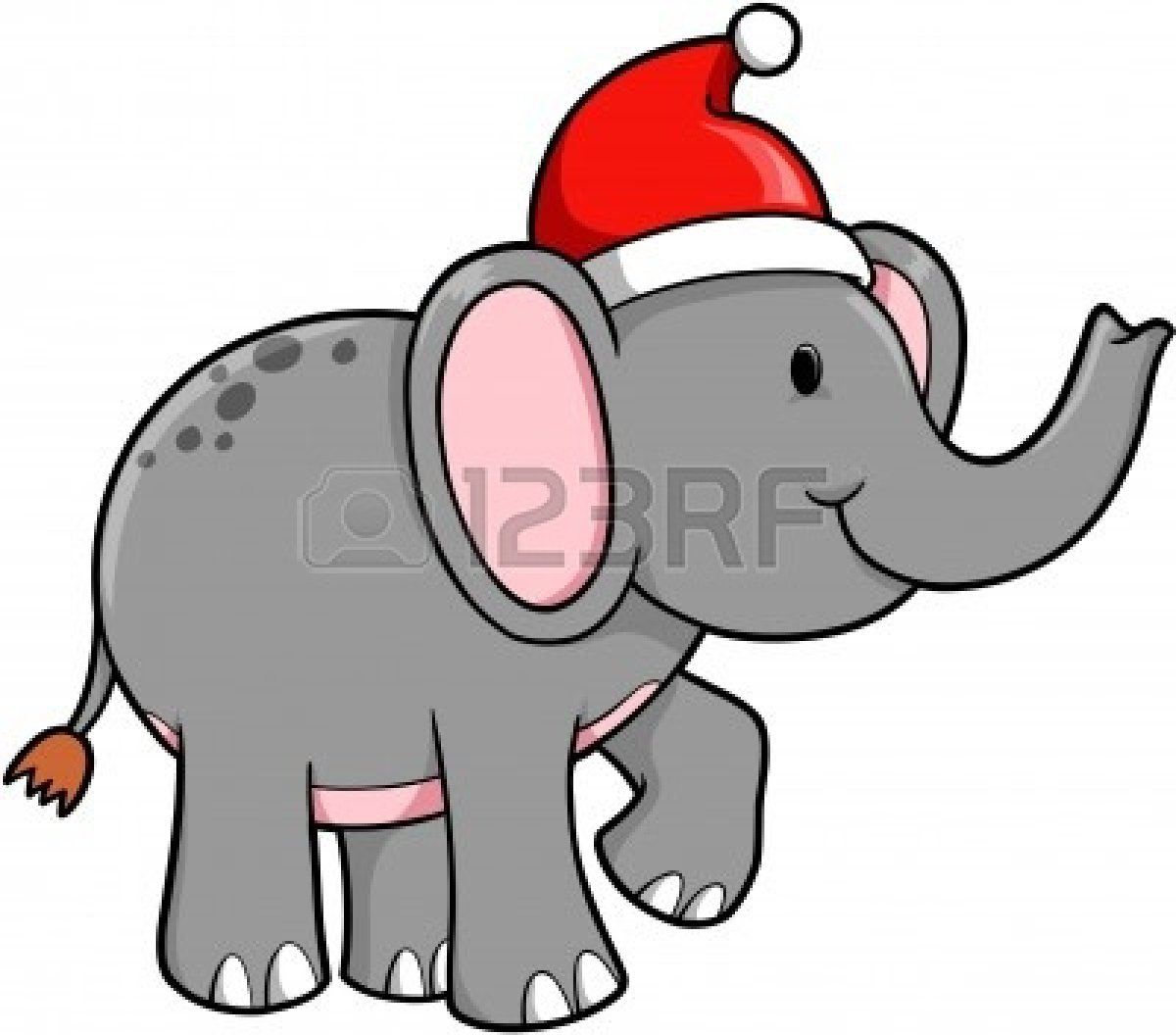 circus elephant clipart clipart panda free clipart images rh clipartpanda com vintage circus elephant clipart circus elephant clipart free