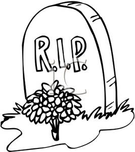 clip art clipart panda free clipart images rh clipartpanda com cemetery clipart black and white cemetery clipart png