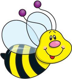 clip art bee 1 2 3 clipart panda free clipart images rh clipartpanda com bee hive clip art free images bee hive clip art