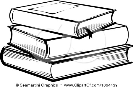 clip art books black and white clipart panda free clipart images rh clipartpanda com black and white book clipart free black and white open book clipart