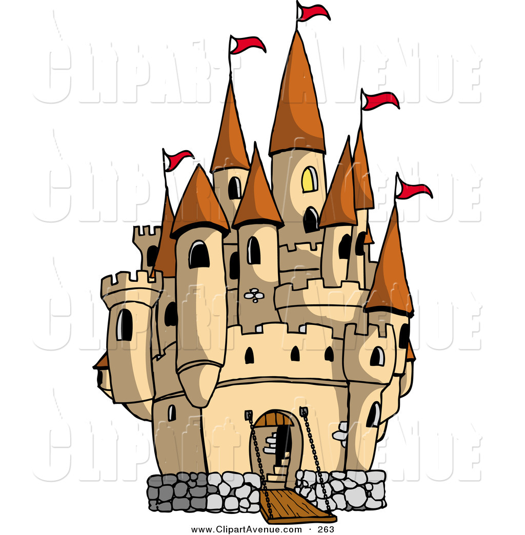 clip art castle viewing clipart panda free clipart images rh clipartpanda com castle clipart black and white castle clipart vector