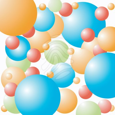 Clip Art Celebration Baloons Clipart Panda Free Clipart Images