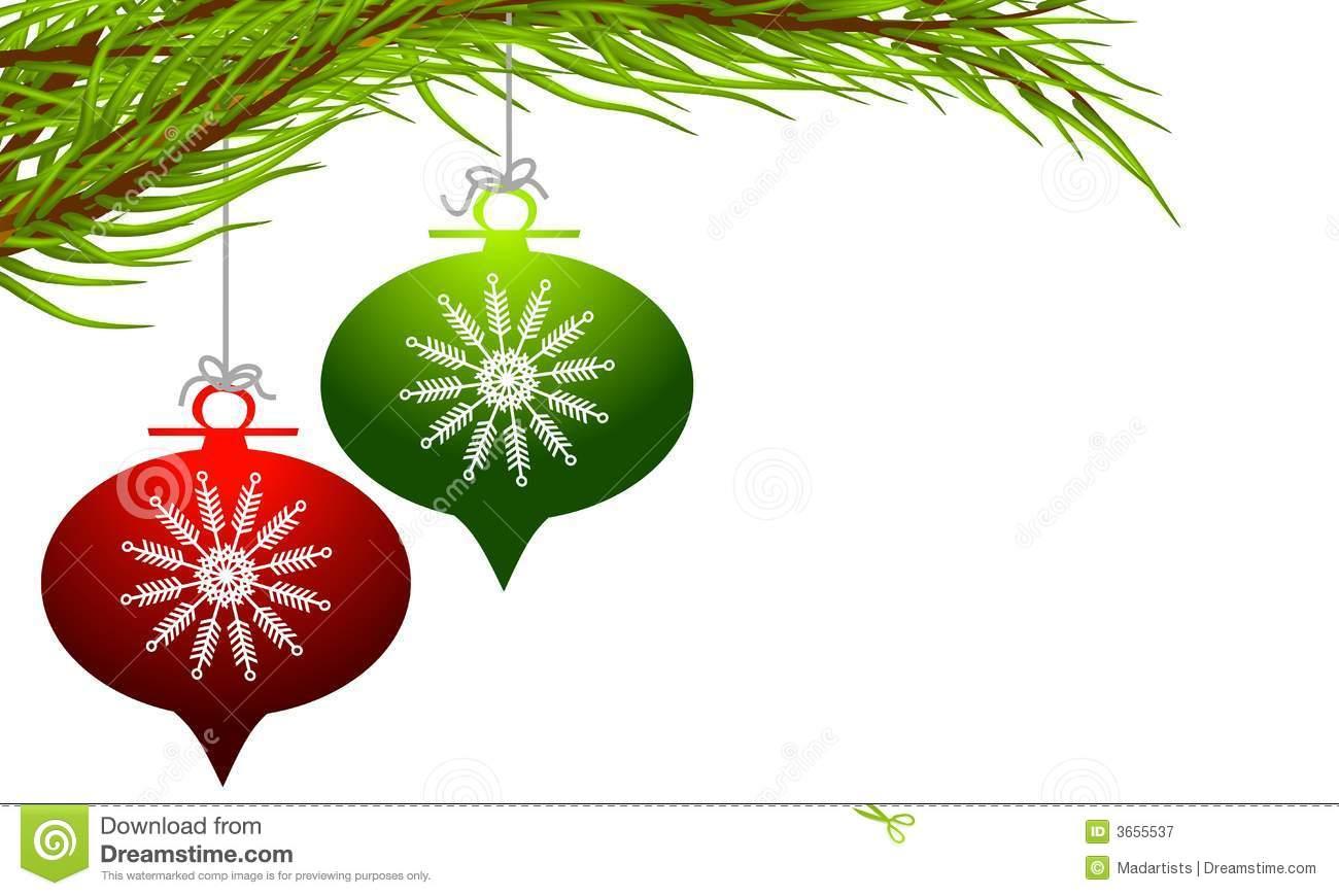 clip art christmas ornaments clipart panda free clipart images rh clipartpanda com free elegant christmas clipart Vintage Christmas Clip Art