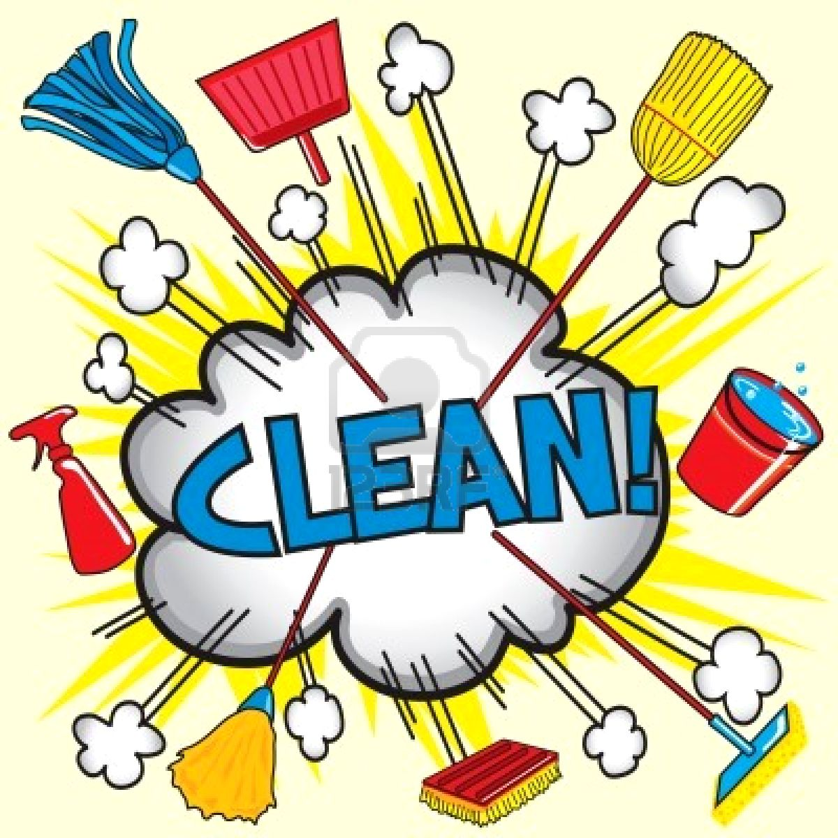 clip art clean up he says we clipart panda free clipart images rh clipartpanda com clean up clipart images clean up toys clipart