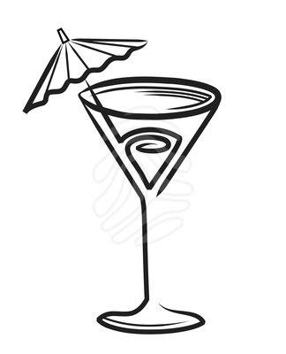 clip art cocktail clipart panda free clipart images rh clipartpanda com cocktail clip art black and white cocktail clipart