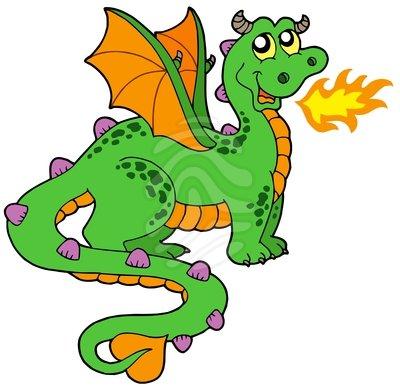 clip art cute dragon with clipart panda free clipart images rh clipartpanda com dragon clipart for kids dragon clip art images