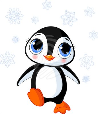 clip art cute winter penguin clipart panda free clipart images rh clipartpanda com cute penguin clipart cute girl penguin clipart