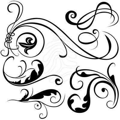 clip art decorative elements clipart panda free clipart images rh clipartpanda com decorative clipart decorative clip art for poems