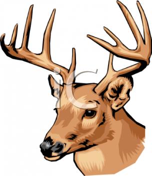 clip art deer clipart panda free clipart images rh clipartpanda com running deer images clip art deer head clipart images