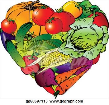 clip art gg60697113 csp tanik clipart panda free clipart images rh clipartpanda com clip art vegetables black and white clip art vegetable garden free