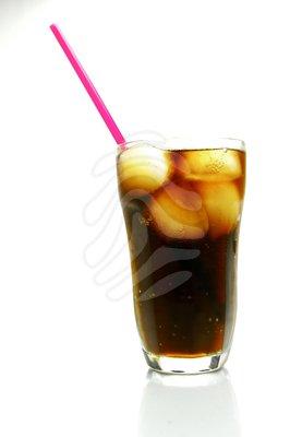 coca cola clipart 5. green coca cola clipart large coca cola vinyl ...