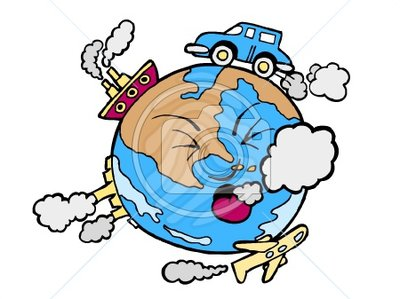clip art global pollution clipart panda free clipart images rh clipartpanda com
