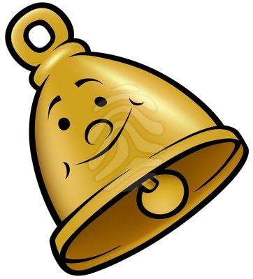 clip art golden bell clipart panda free clipart images rh clipartpanda com belle clipart images bull clipart