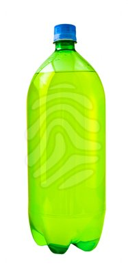 clip art green soda bottle clipart panda free clipart images rh clipartpanda com soda bottle with straw clipart soda bottle with straw clipart