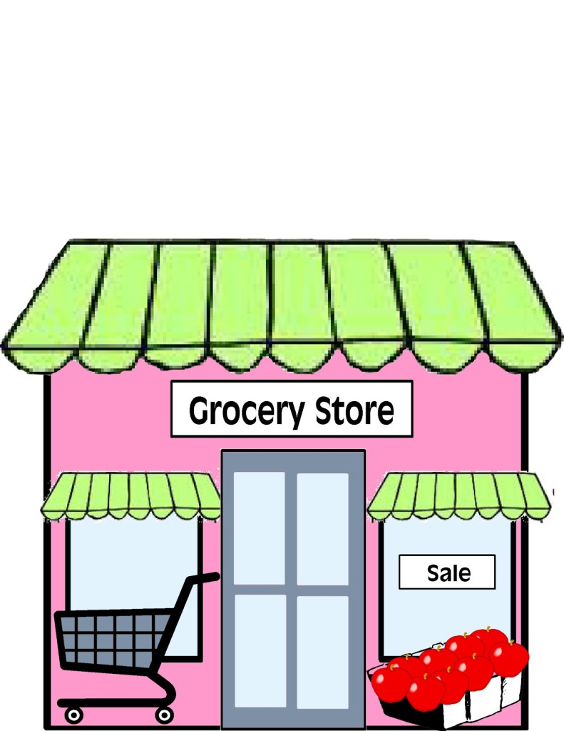 clip art grocery cart store clipart panda free clipart images rh clipartpanda com story clipart store clipart black and white