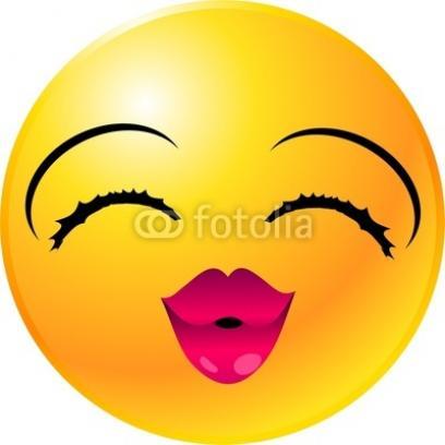 Clip art happy face marten clipart panda free clipart images clipart info voltagebd Image collections
