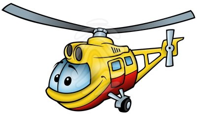 clip art helicopter clipart panda free clipart images rh clipartpanda com clipart helicoptere clipart helicopter png
