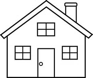 clip art house black and clipart panda free clipart images rh clipartpanda com clipart of housewife clipart of house built on rock