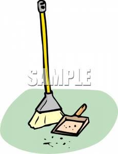 clip art image a broom clipart panda free clipart images rh clipartpanda com broom clipart gif broom clipart png