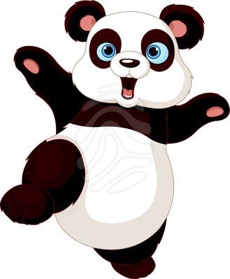 clip art kung fu panda clipart panda free clipart images rh clipartpanda com free cute panda clipart